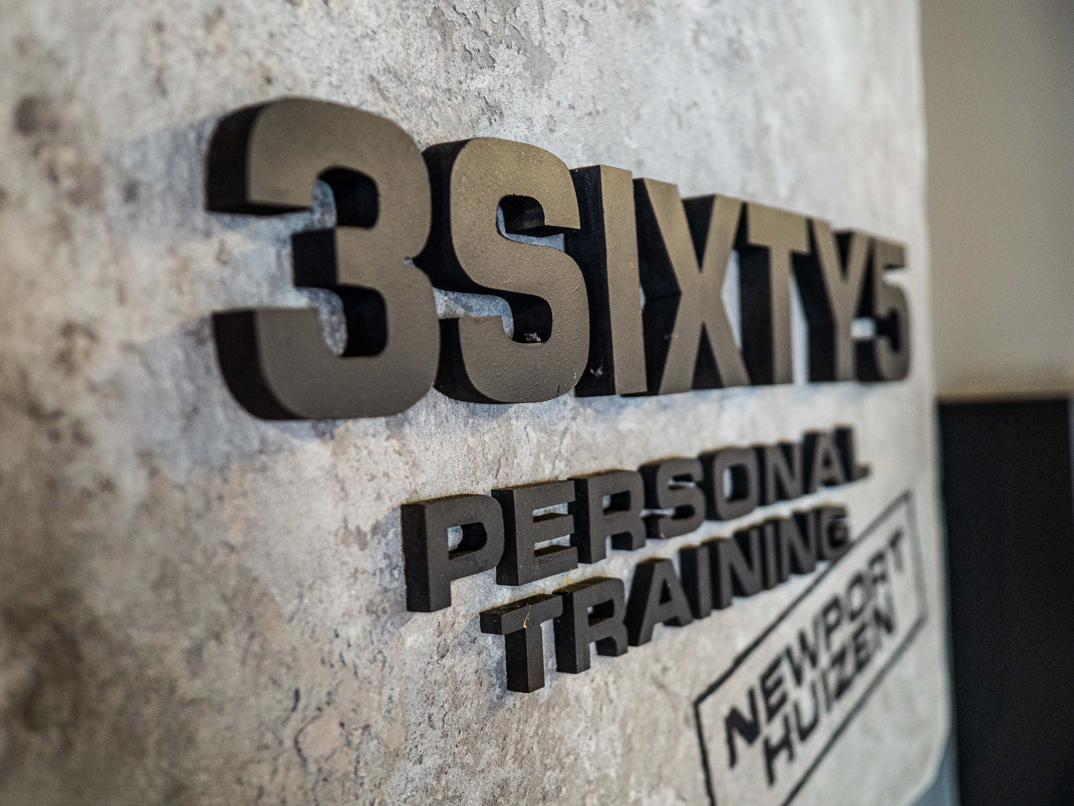 3sixty5-personaltraining-newport